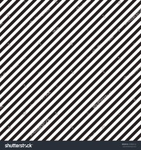 Diagonal Lines Pattern Vector Seamless Background Stock ...