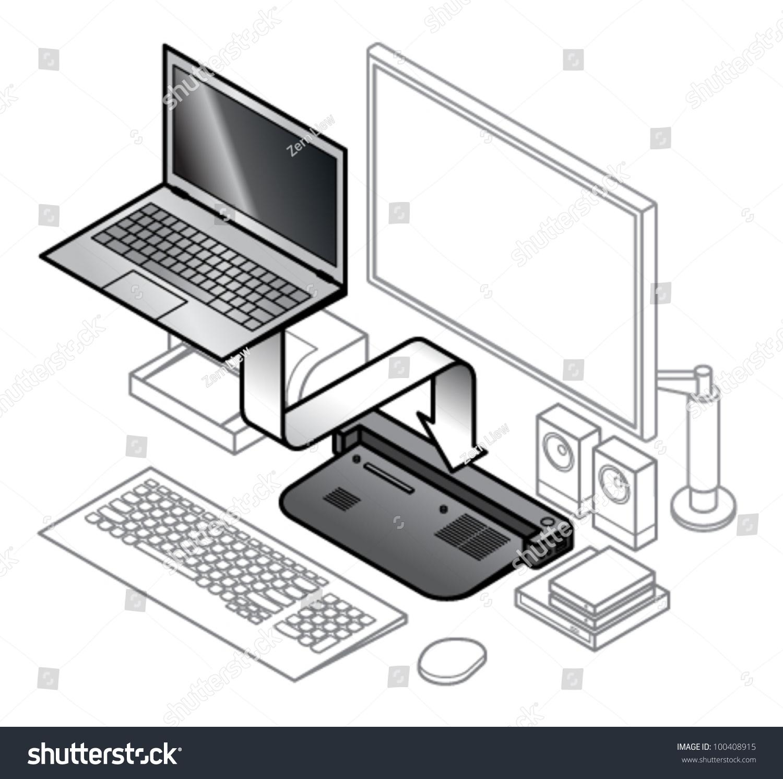 hight resolution of laptop diagram wiring diagram laptop diagram image