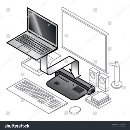 small resolution of laptop diagram wiring diagram laptop diagram image