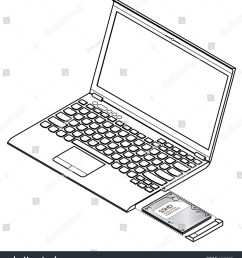 laptop diagram image today diagram data schema laptop key diagram laptop diagram wiring diagram diagram showing [ 1386 x 1600 Pixel ]