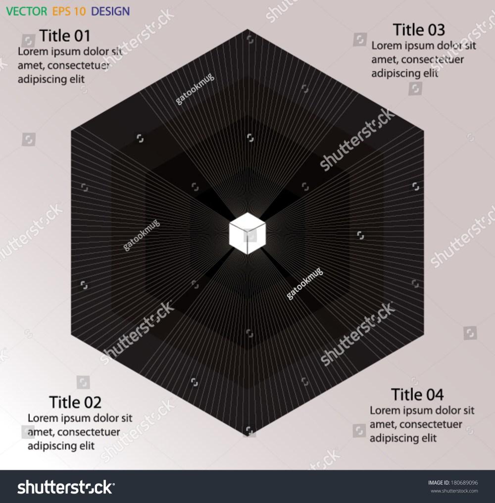 medium resolution of dimension of the box