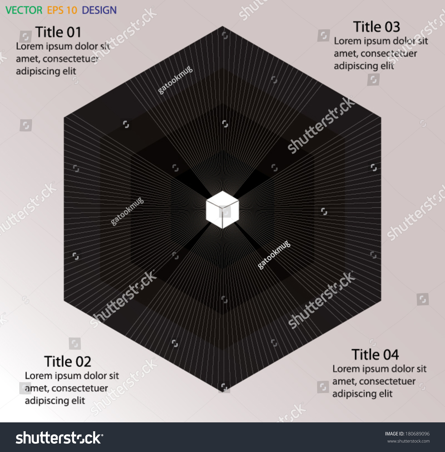 hight resolution of dimension of the box