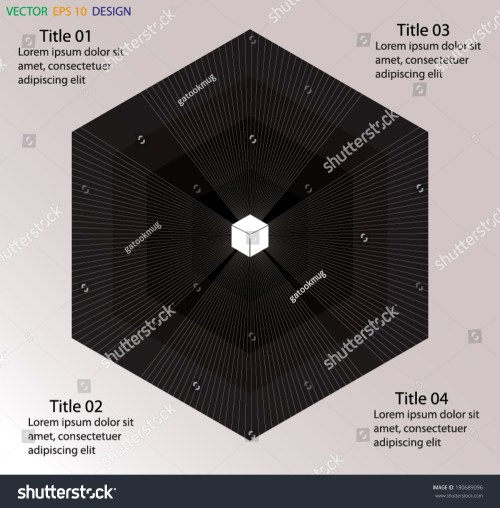 small resolution of dimension of the box