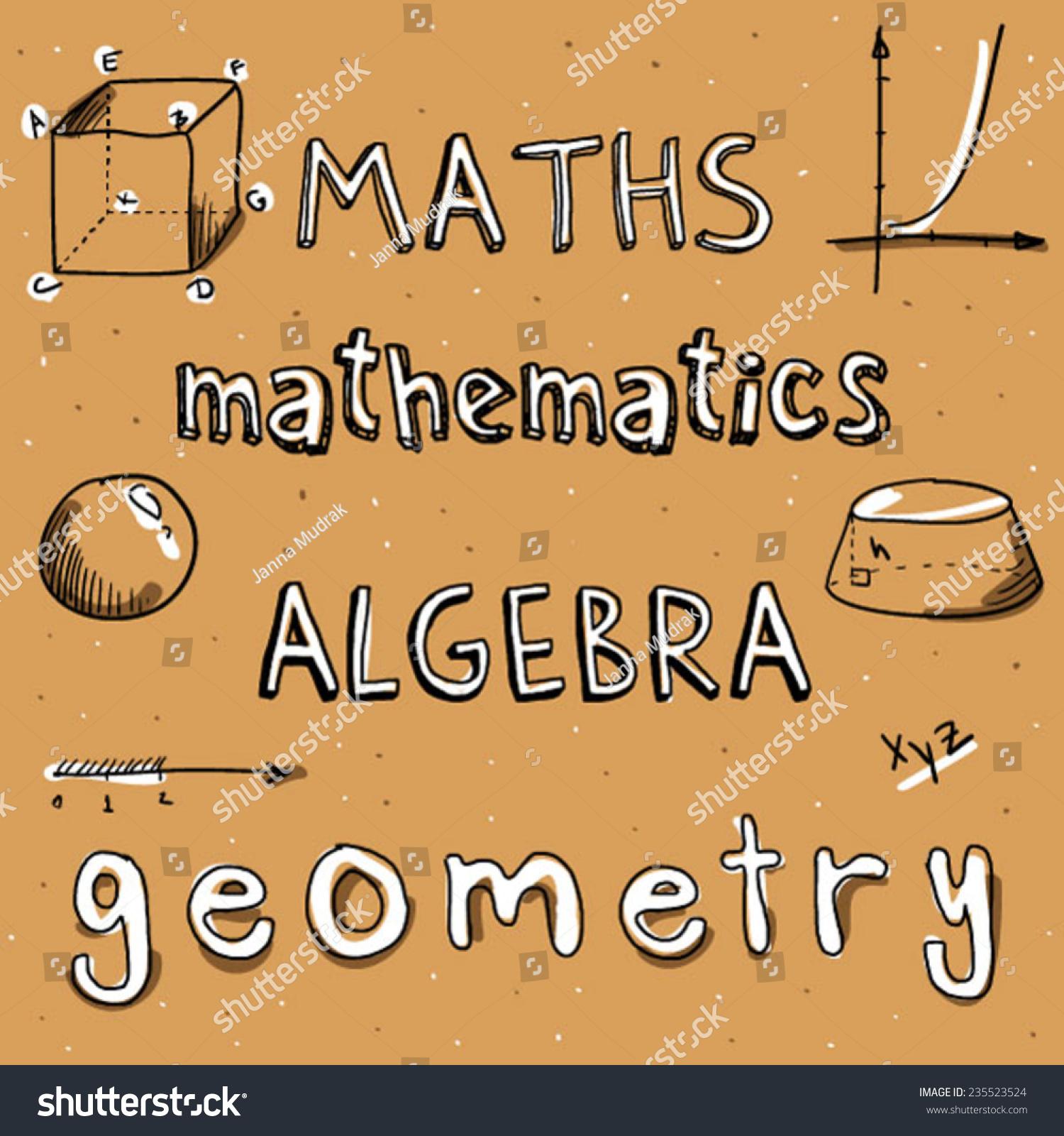 Gcse Maths Vectors Worksheet