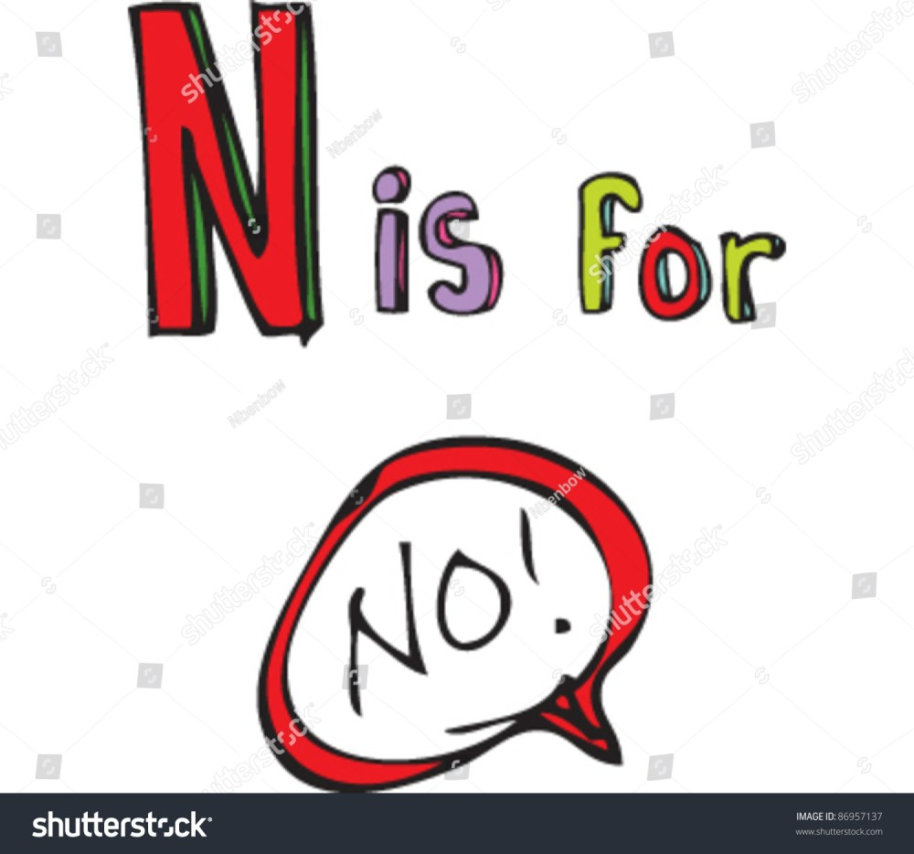 medium resolution of drawing of letter n is for