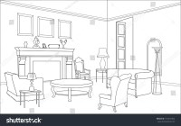 Draw Room Layout Free - Bestsciaticatreatments.com