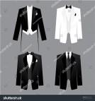 Business Meeting Dress Code