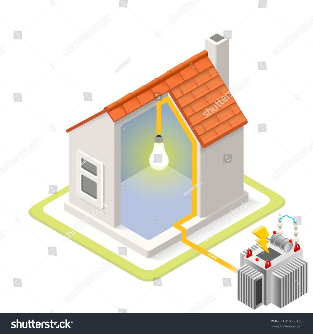 medium resolution of electrical grid plan