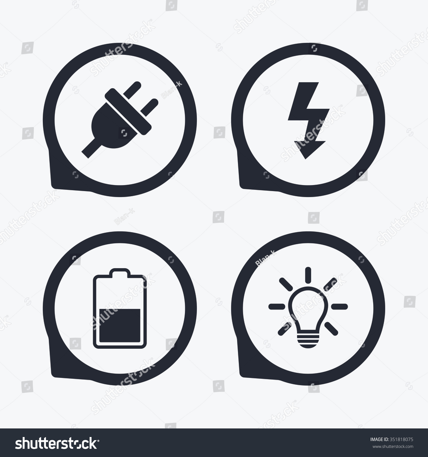 wiring diagram light symbol genie intellicode garage door electrical drawing lighting symbols  the