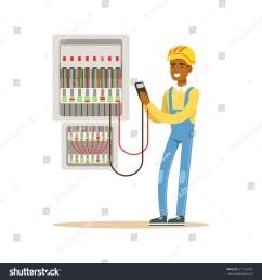 fuse box cartoon share circuit diagrams [ 1500 x 1600 Pixel ]