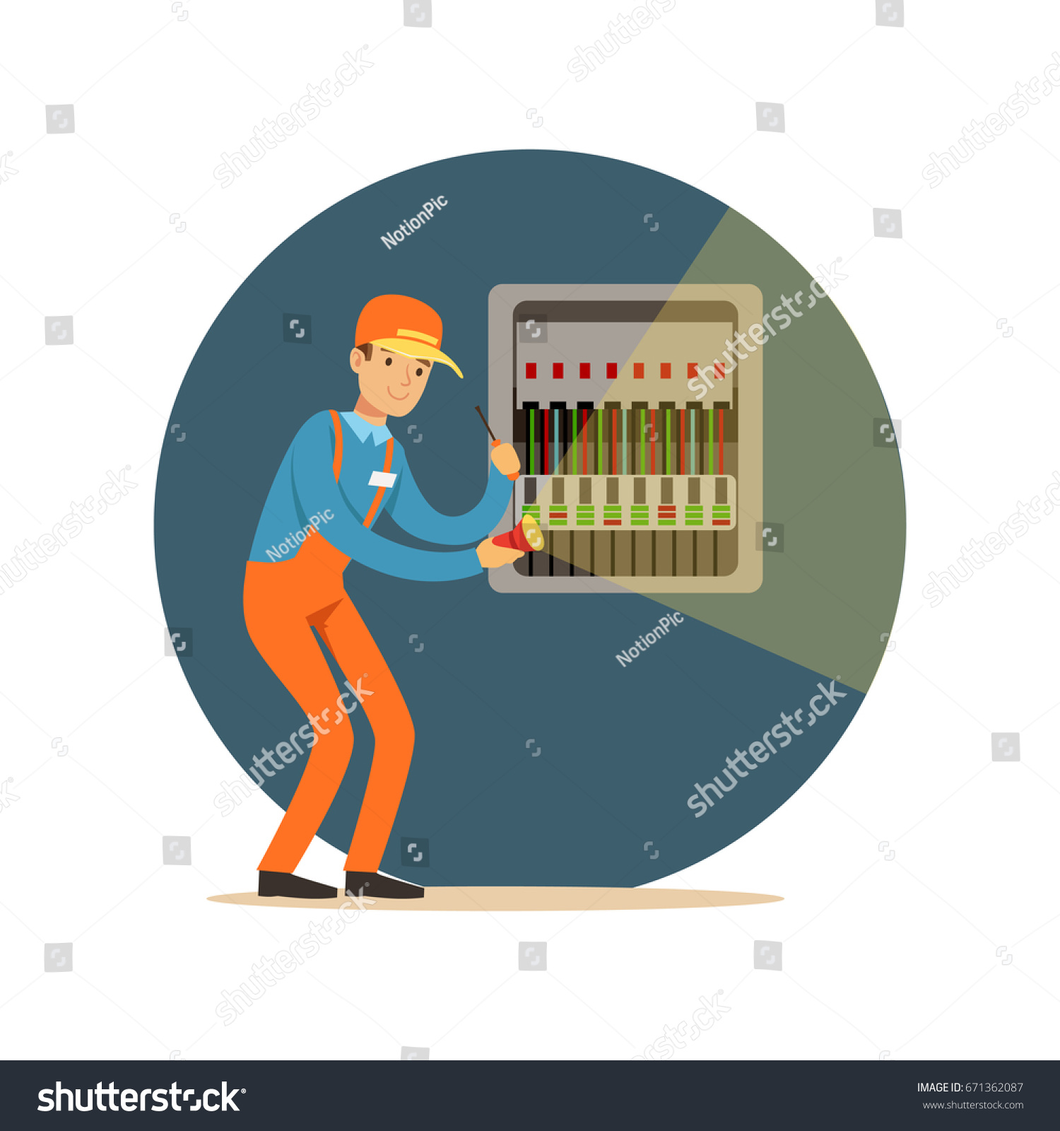 hight resolution of cartoon fuse box wiring library cartoon fuse box