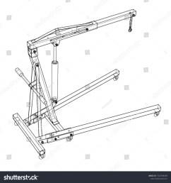 engine hoist diagram wiring diagram tutorial flygt pump wiring diagram engine hoist diagram [ 1500 x 1557 Pixel ]