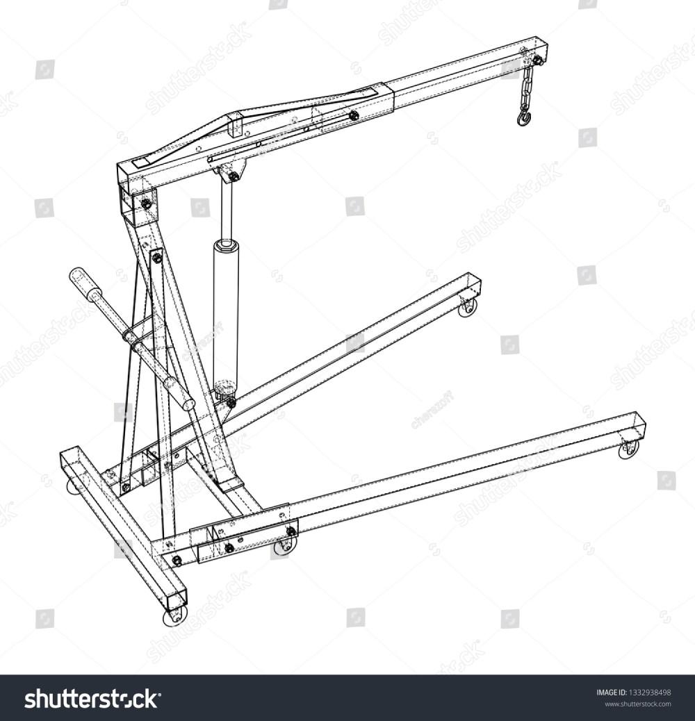 medium resolution of engine hoist diagram wiring diagram tutorial flygt pump wiring diagram engine hoist diagram