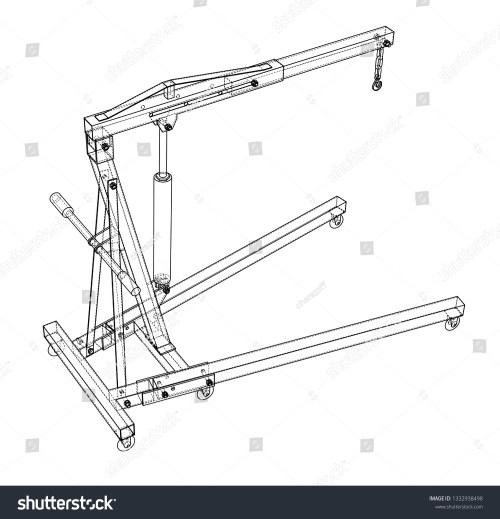 small resolution of engine hoist diagram wiring diagram tutorial flygt pump wiring diagram engine hoist diagram