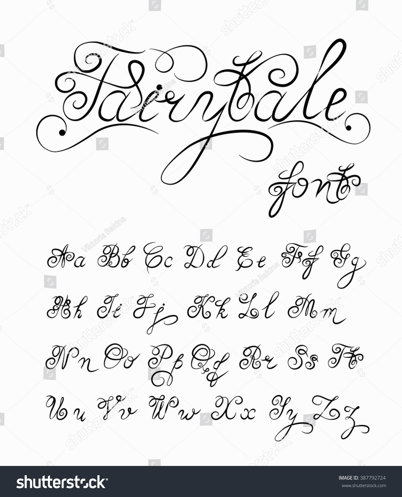 Wedding Calligraphy Fonts Microsoft Word | Copperplate