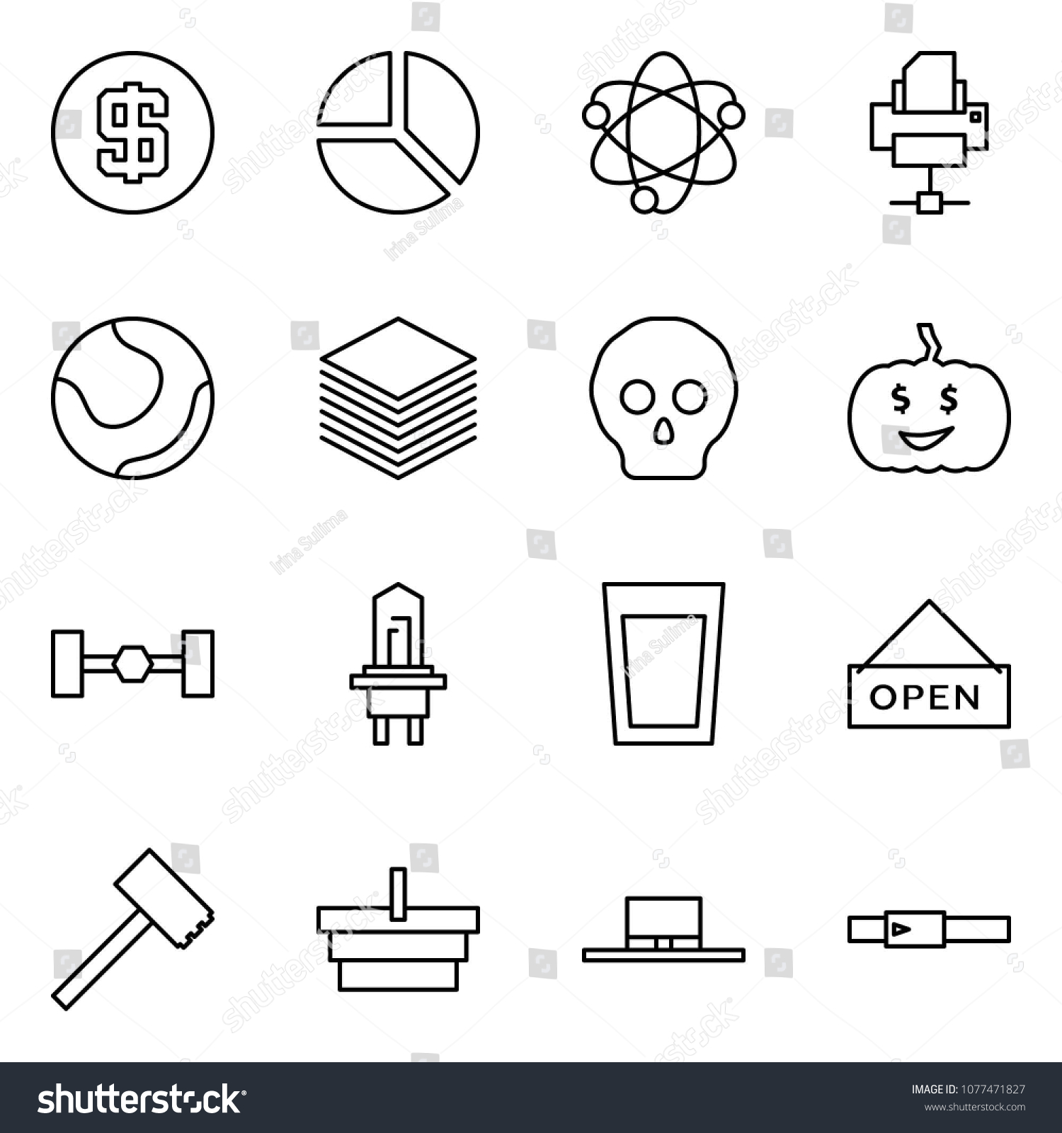 visio electrical diagram badlands 12000 winch wiring black hat network icon all data online icons 2d