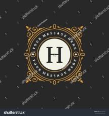 Logo Design Vector Illustration