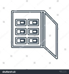 fuse box design wiring diagram expertfuse box design wiring diagram repair guides fuse box design [ 1500 x 1600 Pixel ]