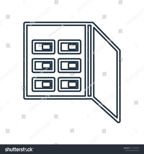 small resolution of fuse box design wiring diagram expertfuse box design wiring diagram repair guides fuse box design