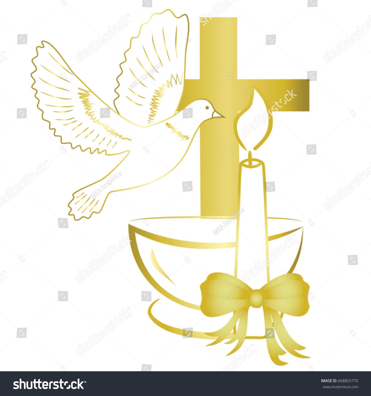 Religious symbols catholic religious symbols buycottarizona