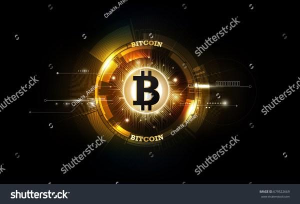 coinmarketcap criptocurrency depozit btc în cryptopia