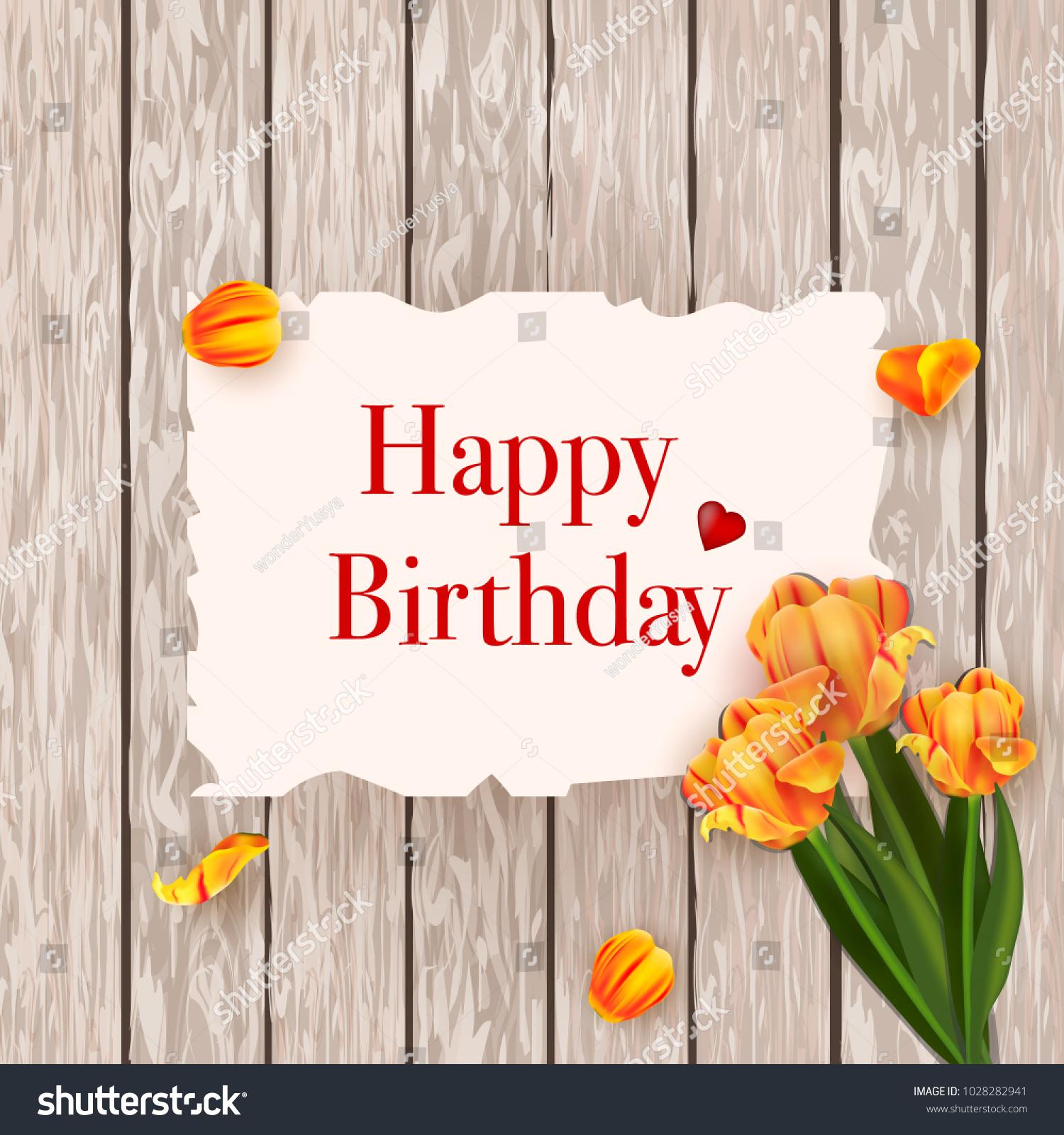 happy birthday congratulations on