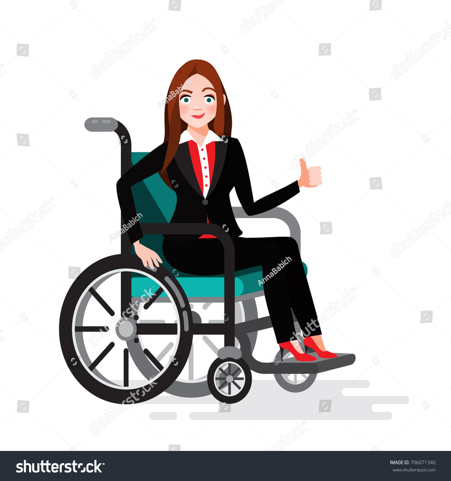wheelchair emoji chair covers north east thumbs up pictures to pin on pinterest pinsdaddy