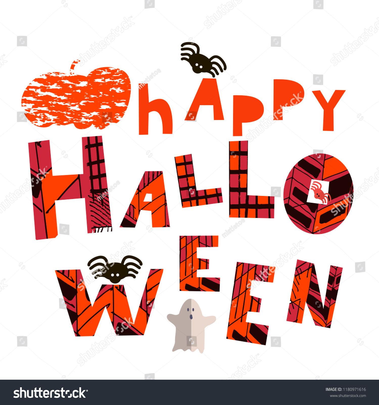 Halloween template word topsimages halloween template halloween templates halloween templates jpg 1500x1600 halloween template word maxwellsz