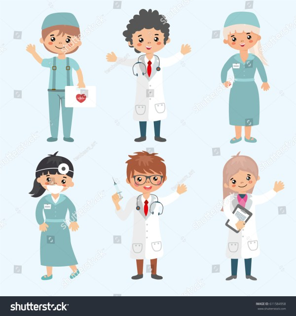 20 Nursing Staff Cartoon Pictures And Ideas On Meta Networks