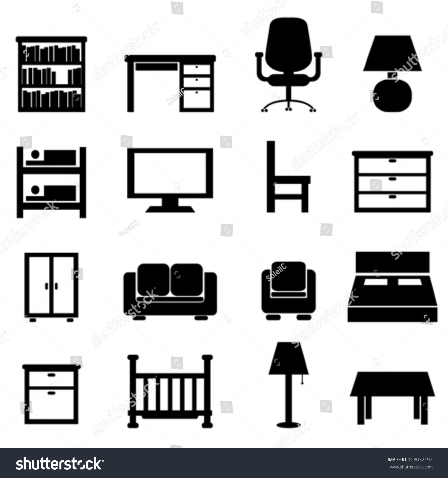 office chair vector modern grey chairs furniture free images yvotube