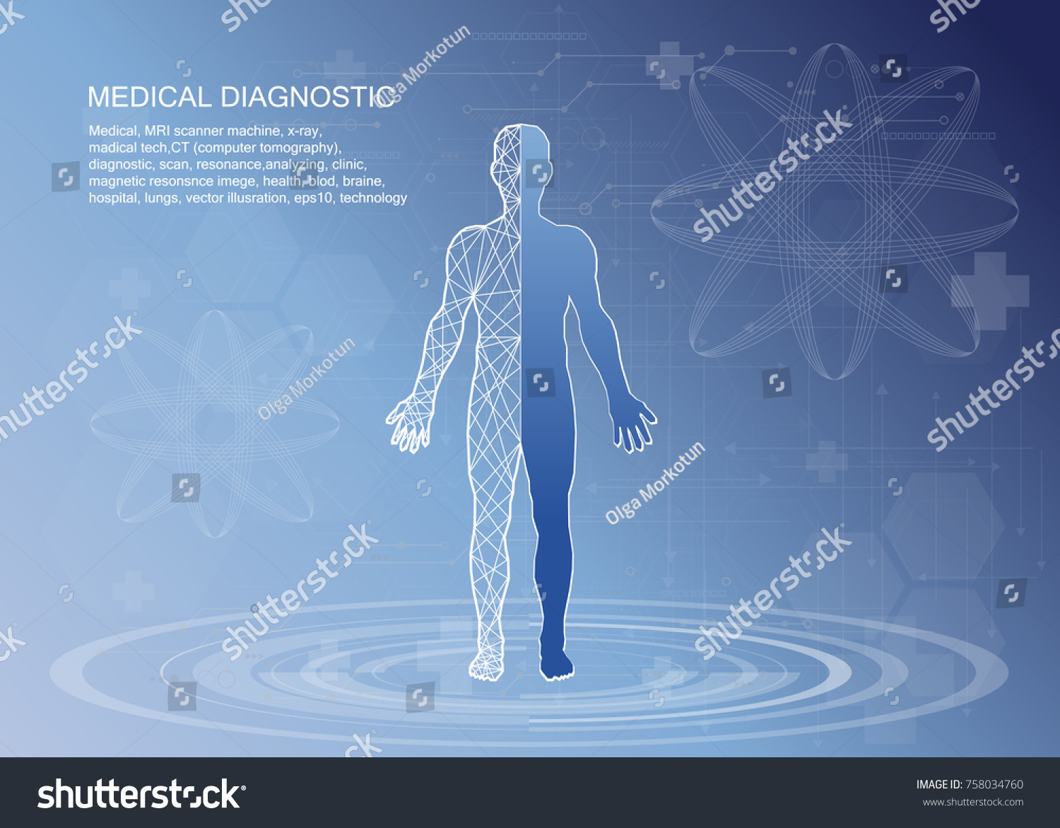 hight resolution of human body health care with medical icons organs charts diagrams and copy space