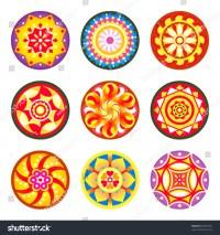 Indian Flower Designs | www.pixshark.com - Images ...