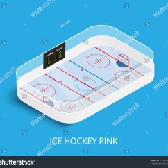 Nhl Hockey Rink Diagram Printable 1990 Ford Ranger Wiring Radio Coby Gmc Fuse Box Diagrams