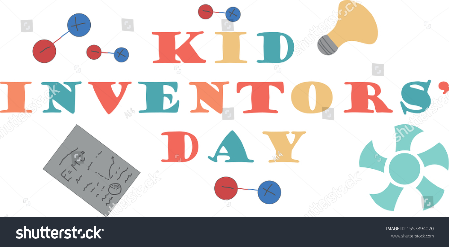 Science Media Guru Inventors And Their Inventions For Kids