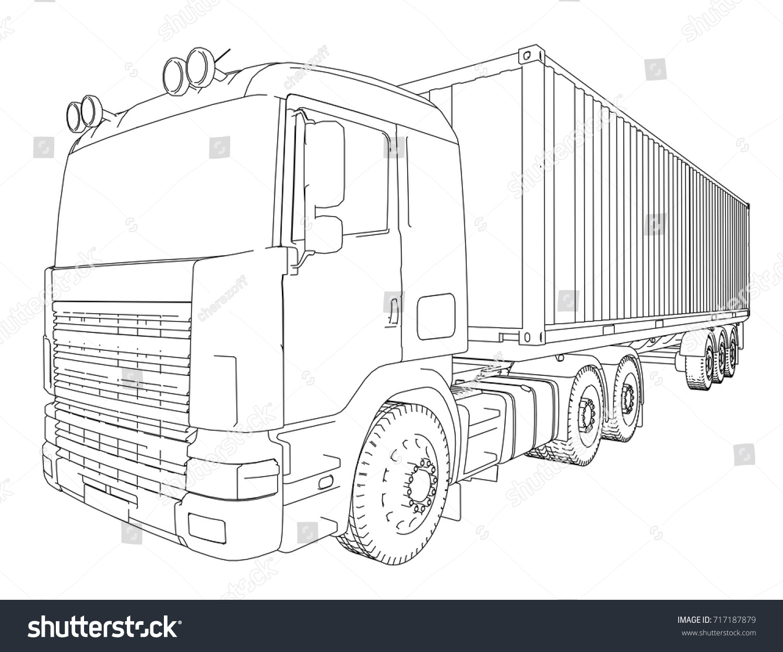 truck lite 80800 wiring diagram rheem gas furnace trailer harness dielectric