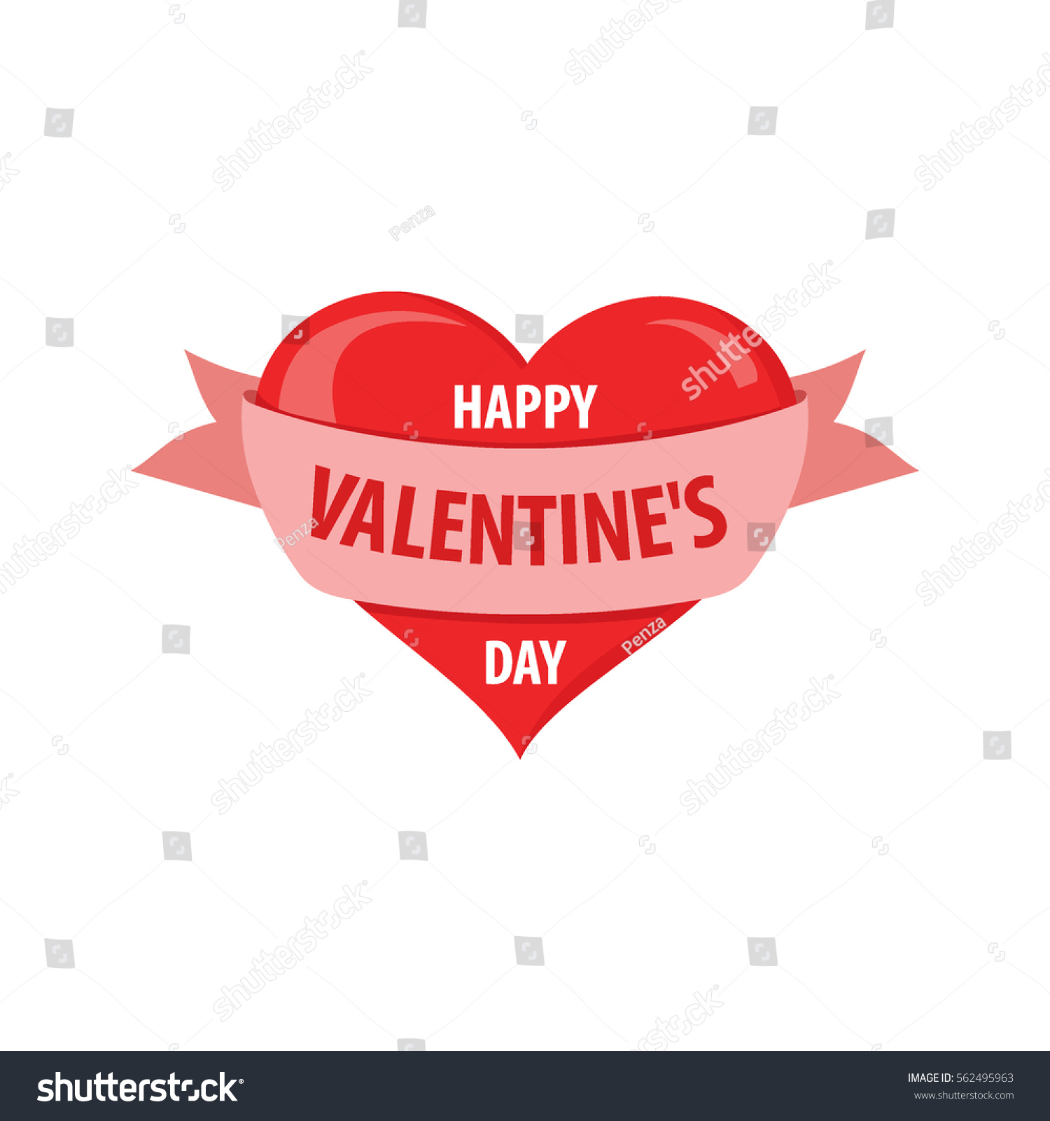 happy valentine s day history com 1