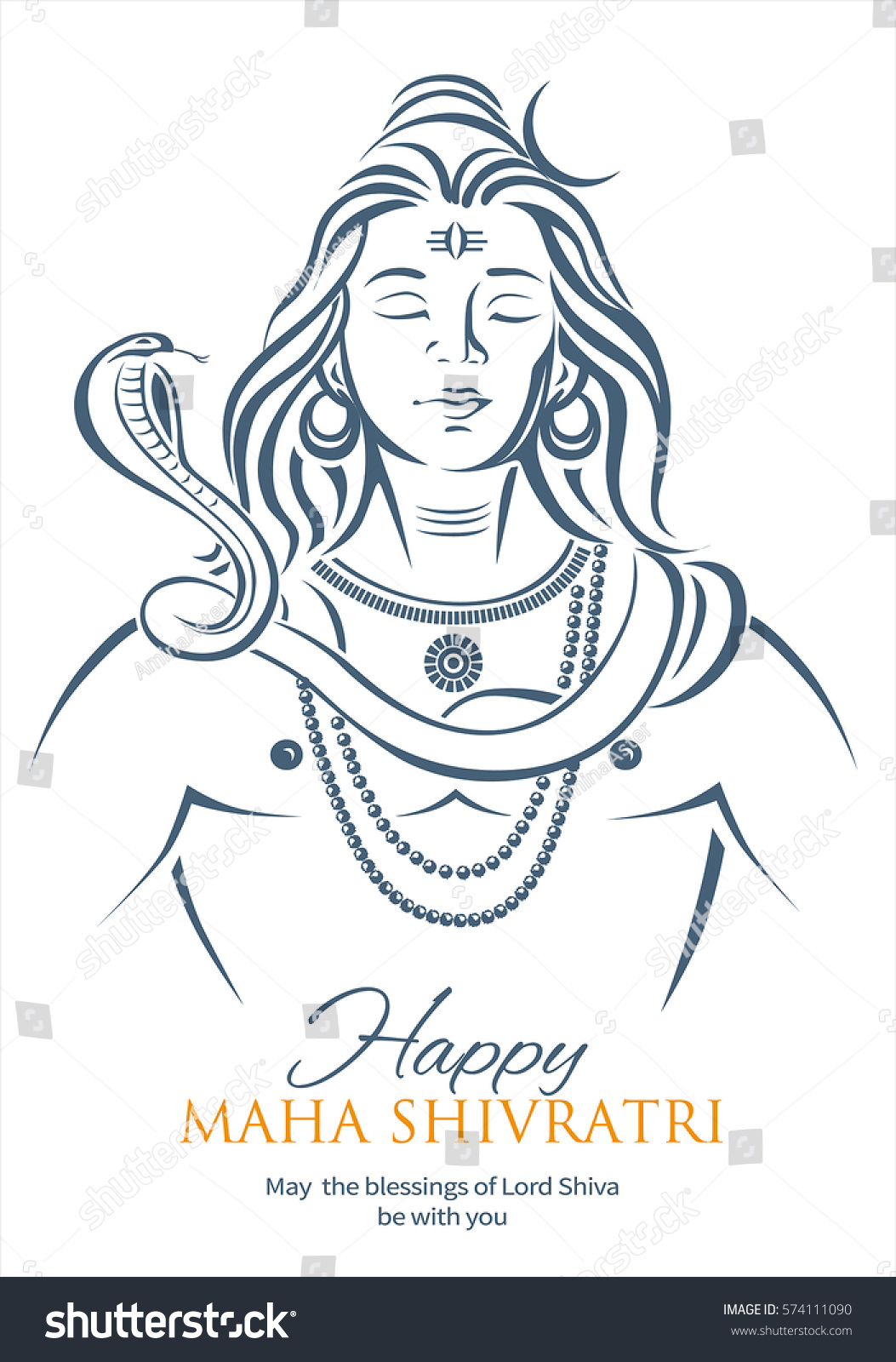 Easy Drawing Of Lord Shiva Sketch Images Of Shiv Ji Holidays Oo