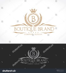 Luxury Hotel Collection Logo
