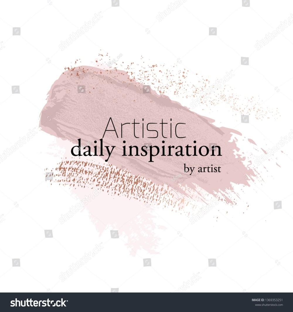 medium resolution of make up grunge glitter brush strokes clipart in beige nude colors pastel splatter texture