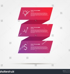some of chart graph parts processes vector business template for presentation can be used for workflow layout diagram banner web design vector [ 1500 x 1473 Pixel ]