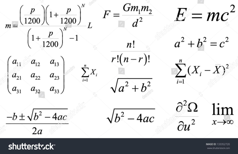 High School Physics Problems Vectors