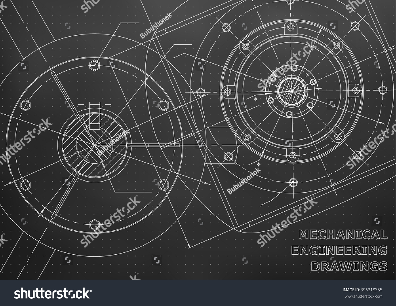 plot diagram outline 2004 chevy 1500 radio wiring mechanical engineering drawings background inscription vector stock 396318355 - shutterstock