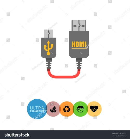 small resolution of wiring diagram for usb plug 27 wiring diagram images wiring ethernet connector wiring diagram mini usb port wiring diagram