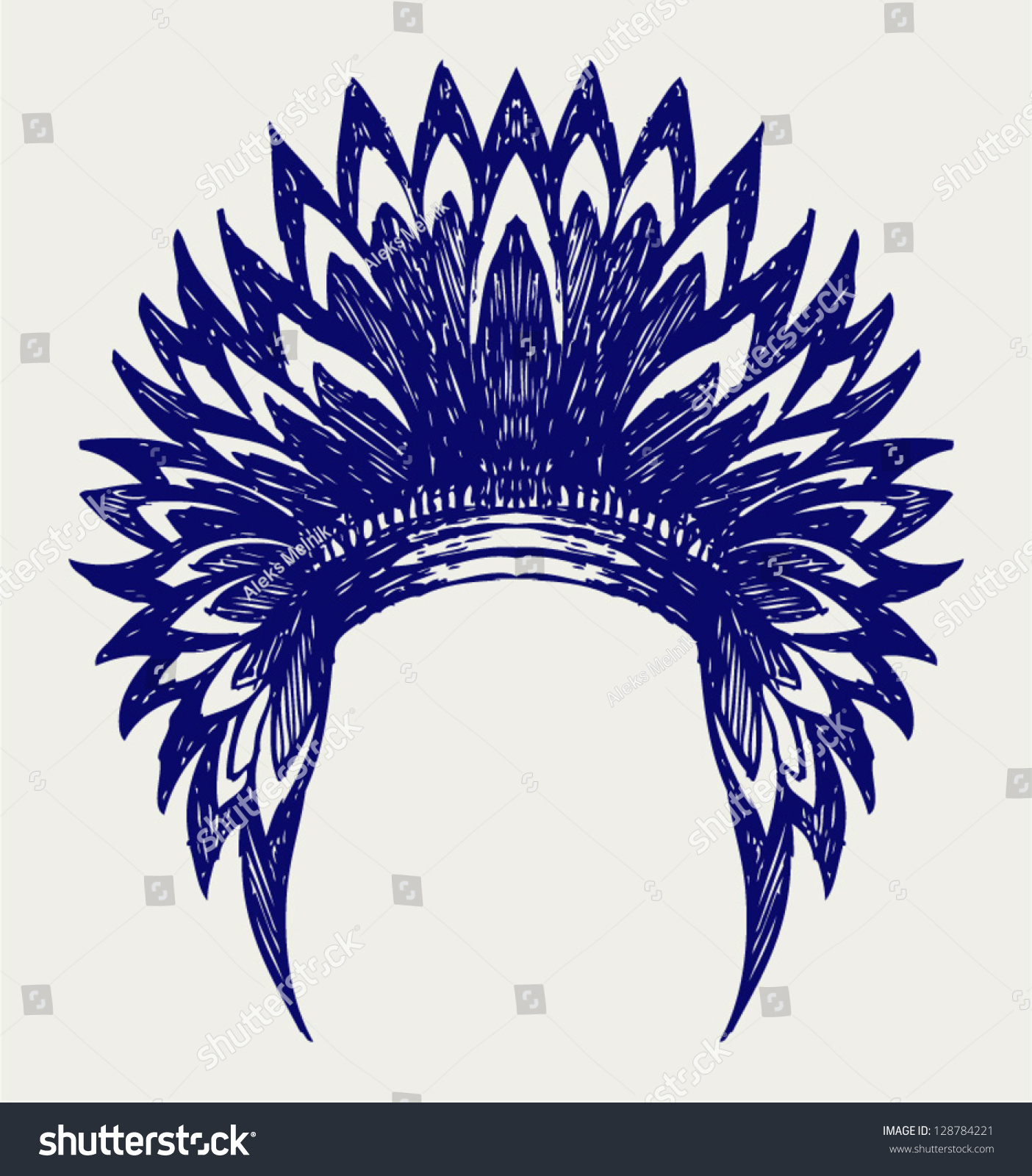 hight resolution of source image shutterstock com report thanksgiving indian headdress clipart