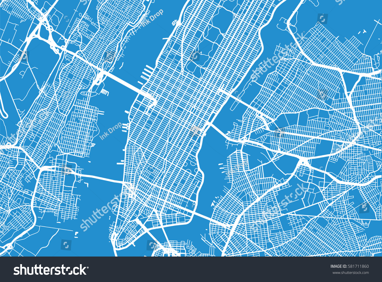 Show Me The Map Of New York.Show Me Map New York Boston