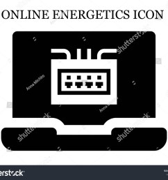 online fuse box icon editable online fuse box icon for web or mobile  [ 1500 x 1209 Pixel ]