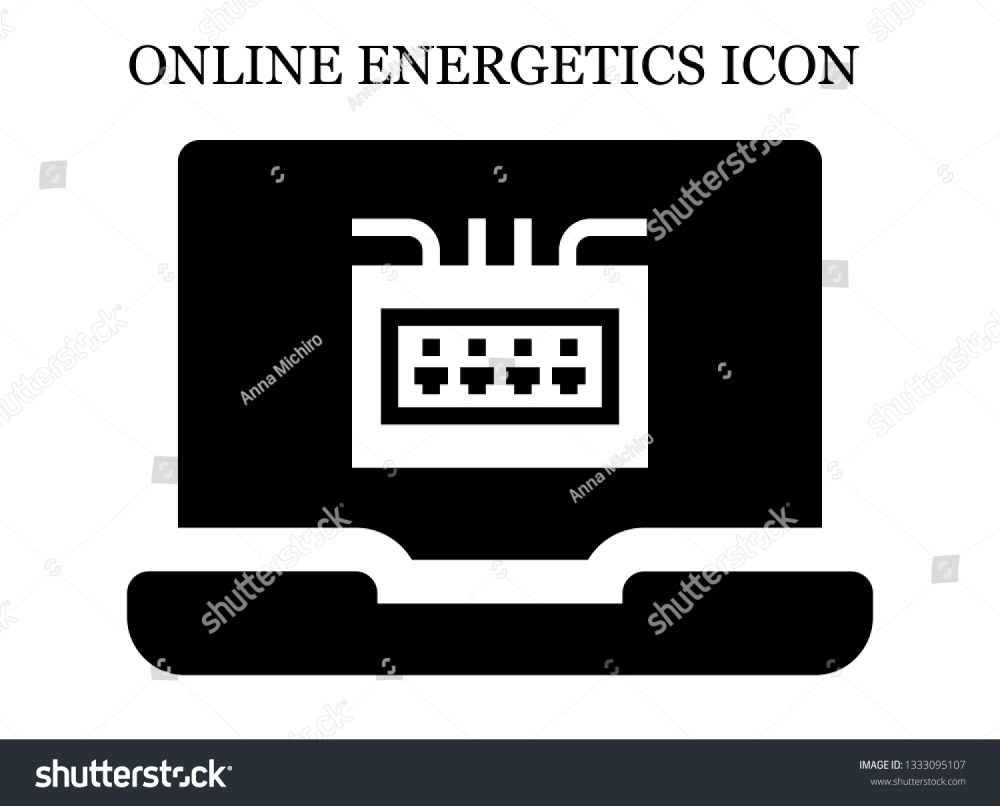 medium resolution of online fuse box icon editable online fuse box icon for web or mobile