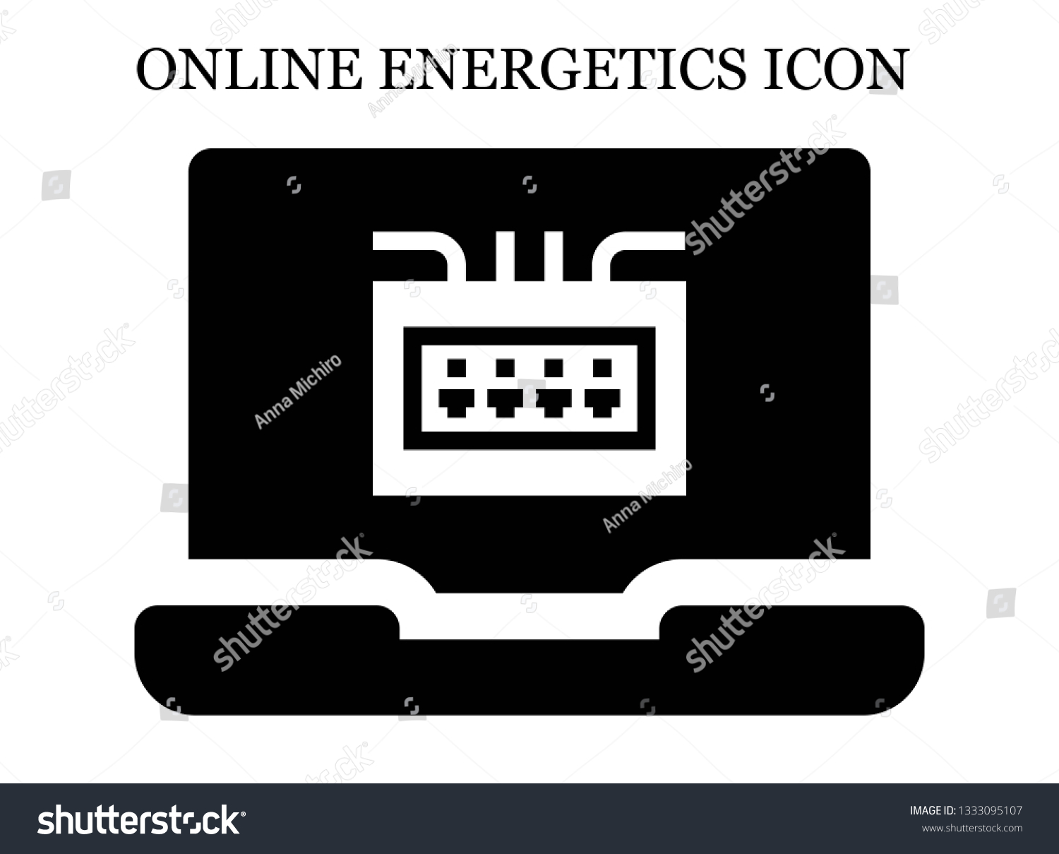 hight resolution of online fuse box icon editable online fuse box icon for web or mobile