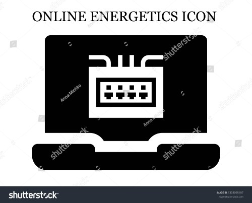 small resolution of online fuse box icon editable online fuse box icon for web or mobile