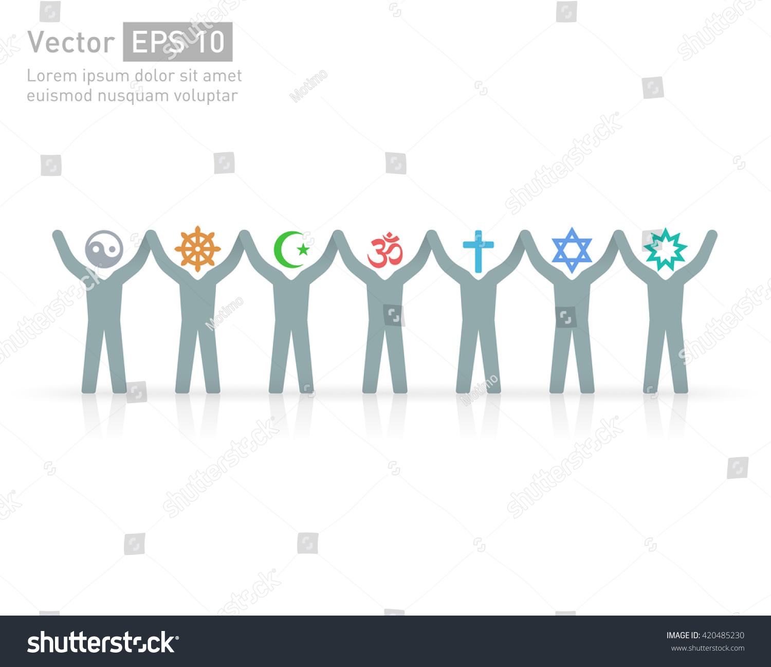 hight resolution of buddhism islam and christianity comparing hinduism and buddhism venn diagram buddha and hinduism venn diagram of